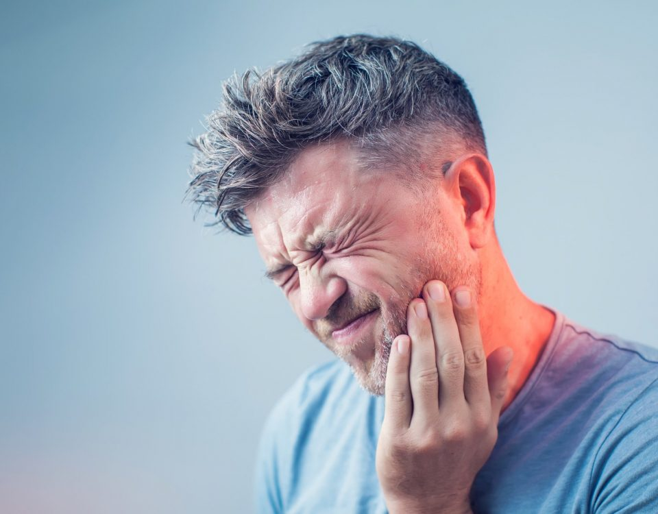 The Role Of An Emergency Dentist