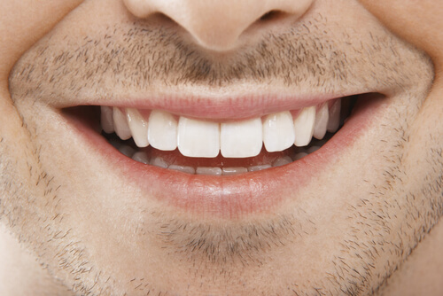 Why is Oral Health Important for Men?
